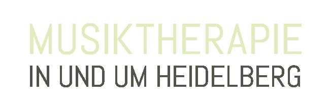 Musiktherapie Holzinger